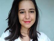 Ana Clara  Pontes