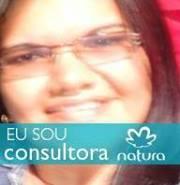 Rejane  Fernandes