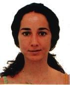 Maite  Bravo Rodríguez