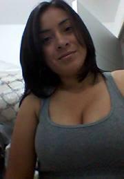 Vanessa  Astudillo