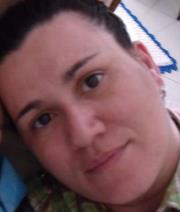 Viviane  Miosso