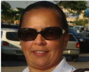 Wanice  Souza