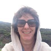 Julie  Ellemor