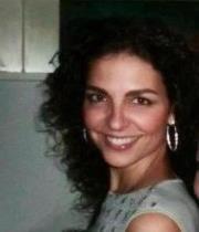 Maria Amparo  Mendez Ruiz