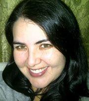 Bianca Ileana AF