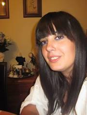 Claudia  Iciarra Lopez