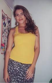 Paula Andrea  Zapata Vélez