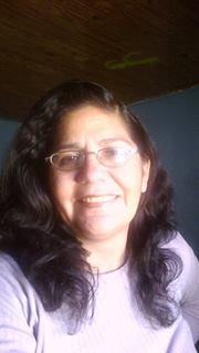 Hilda  Fernandez