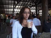 Ana Lucia Moraes