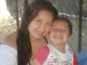 Leidy Carolina  Serrano