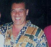 Escorpiao  Gomes Dos Santos