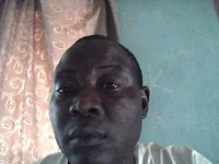 Fikin Gango Aminu