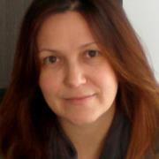Esther  Prada