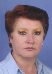 Myriam Emilce  Villacis Riera
