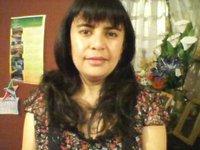 Lorena Andrea  Videla Hernandez