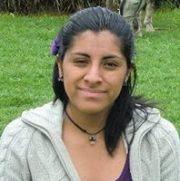 Kary  Molina