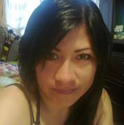 Sonia  Chicaiza