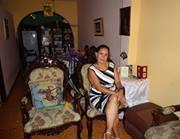 Marisol  Valle Peñaherrera