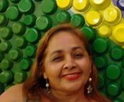Glaucia  Lima