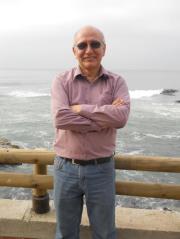Roberto Simon  Cantera Vera