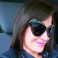 Micheline  Castro