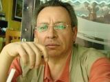Luis A. Macin Araiza