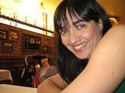 Marta  Garcia Santamaria