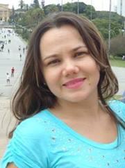 Rubia  Jussara