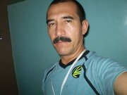 Abelino  Caicedo Londoño