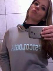 Paolita Rodrigues