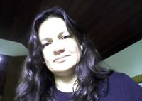 Rosângela  Gusmão