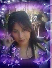 Lucesita Ruiz