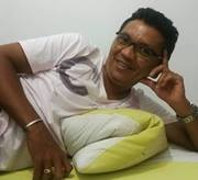 Marco Aurelio  Godinho Rodrigues