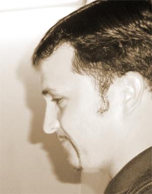 Rodrigo Giménez