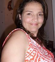 Milena  Camacho