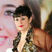 Gina  Freitas