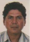 Jose Luis  Bellolio Sanchez