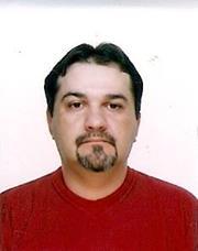 Jose Arimateia  Rodrigues Silva