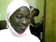 Makhady  Gueye