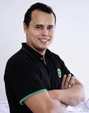 Juliano  Andre DE Lima