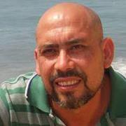 Juan C  Fernandez R