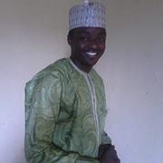 Auwal Muhammed Kargo