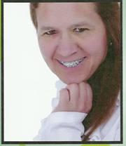 Rosanete Torres  Santos Torres