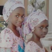 Aishatu Bello Hassan