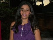 Monica  Alves