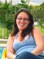 Sandra Ximena Constain Piedrahita