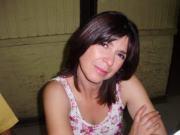 Elena Ogaz del Pino