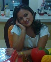 Patricia  Regalado
