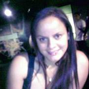 Maria Fernanda  Gonzalez