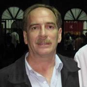 Octavio  Chávez Alba